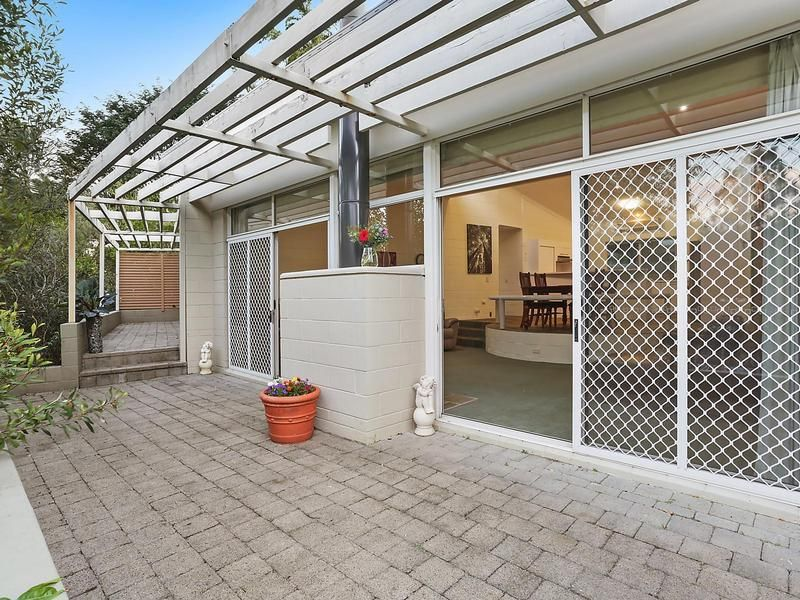 9 Pointer Court, Shailer Park