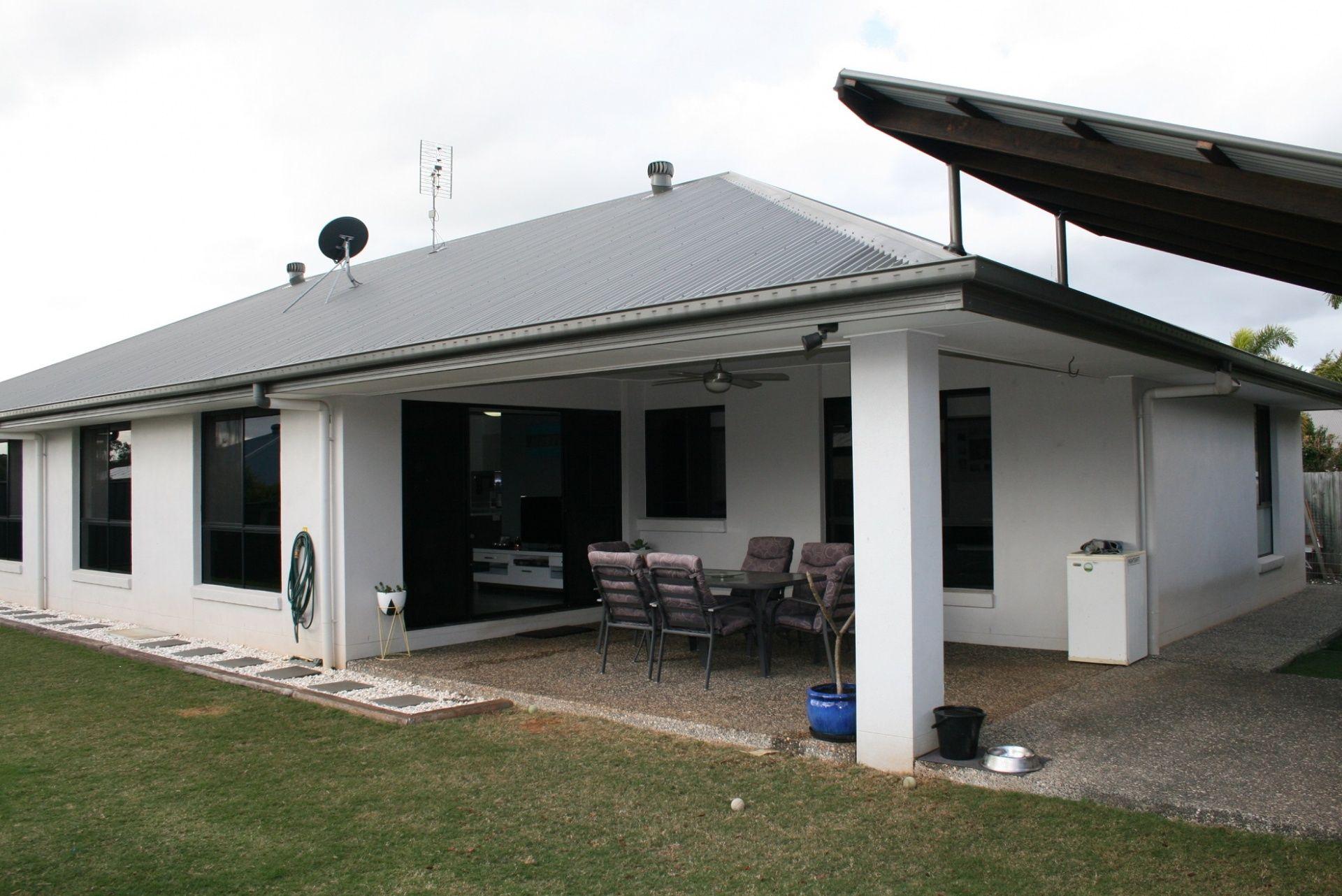 , Yandina QLD 4561