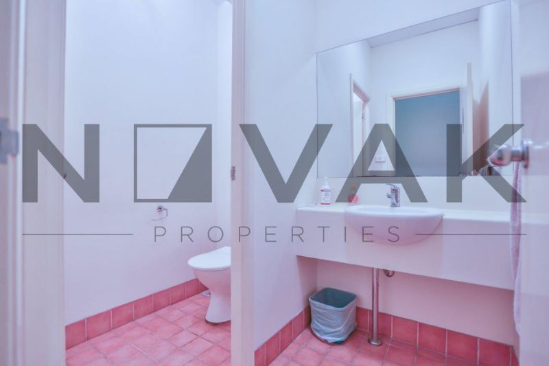 LEASED BY MICHAEL BURGIO 0430 344 700, NEED YOUR PROPERTY RENTED, CALL US TODAY!