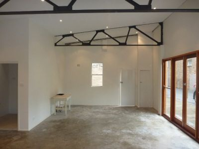 7A/365 The Kingsway, Caringbah