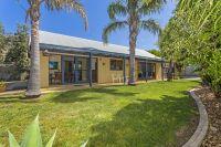 9 Kingfish Court Ocean Grove, Vic
