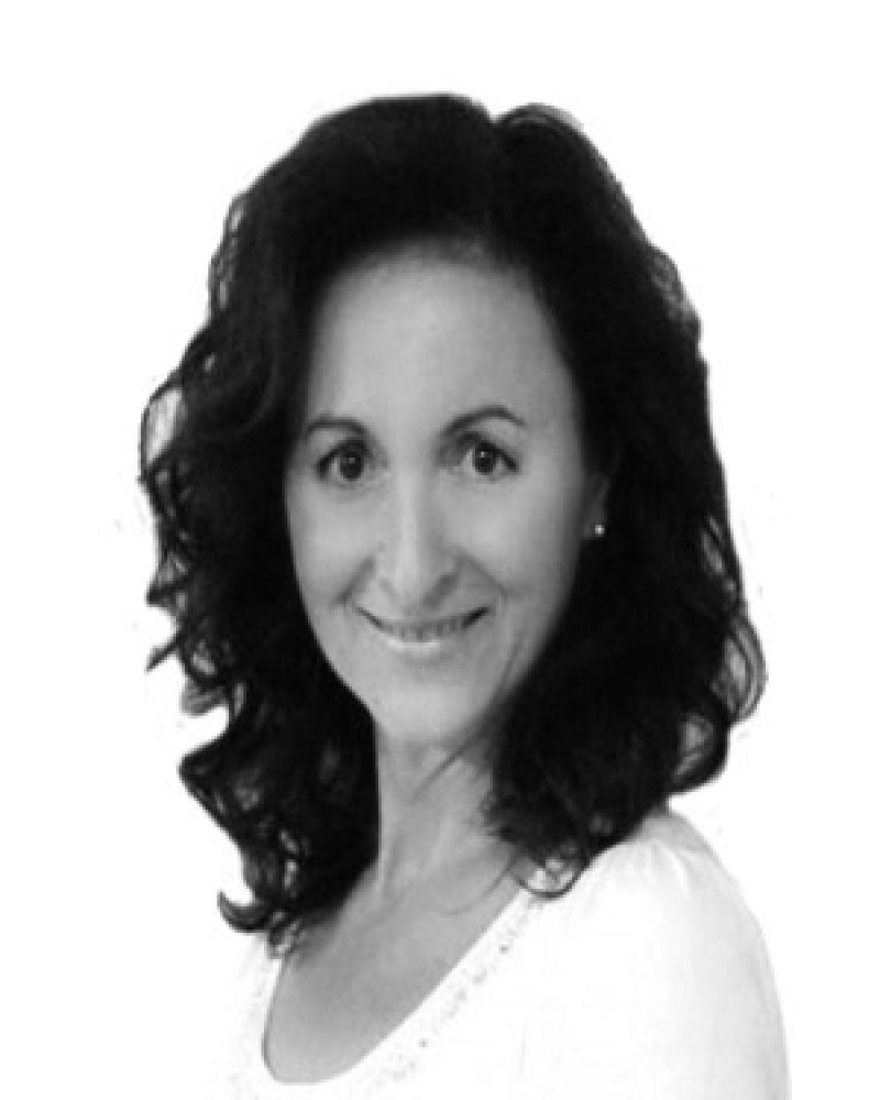 Elizabeth Boccanfuso Real Estate Agent