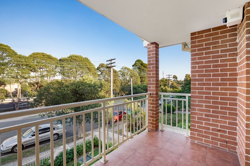 1/59 Queen Street , North Strathfield