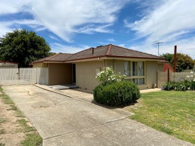 Thurgoona 6 Yate Court