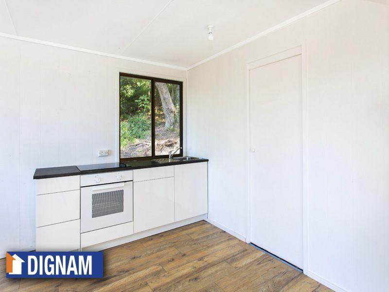 49 Morrison Avenue, Wombarra NSW