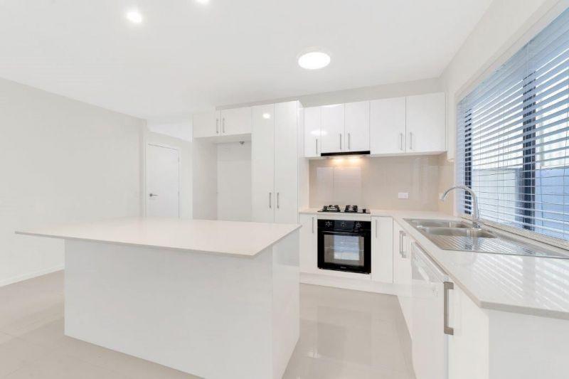 Private Rentals: Drayton, QLD 4350