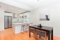 36/181 Clarence Street Sydney, Nsw