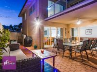 Like New | 268sqm of House  |  2 Storey  |  Top Notch