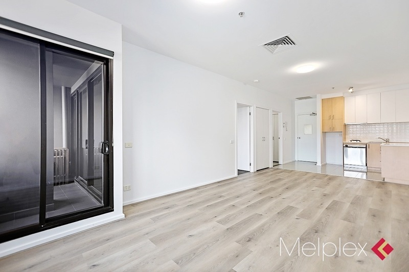 Spacious Apartment in CBD with Gas & Water Bills Included