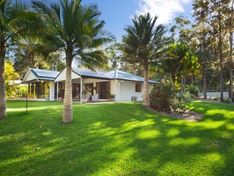 27 Arbour Place, Doonan QLD 4562