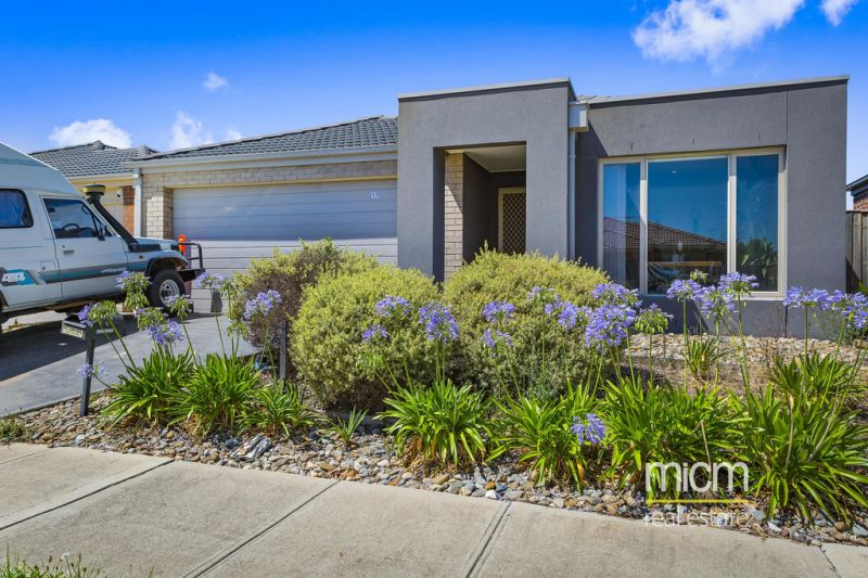 Modern and Easy Option for First Home Buyers