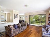 4/142-144 Oberon Street Coogee, Nsw