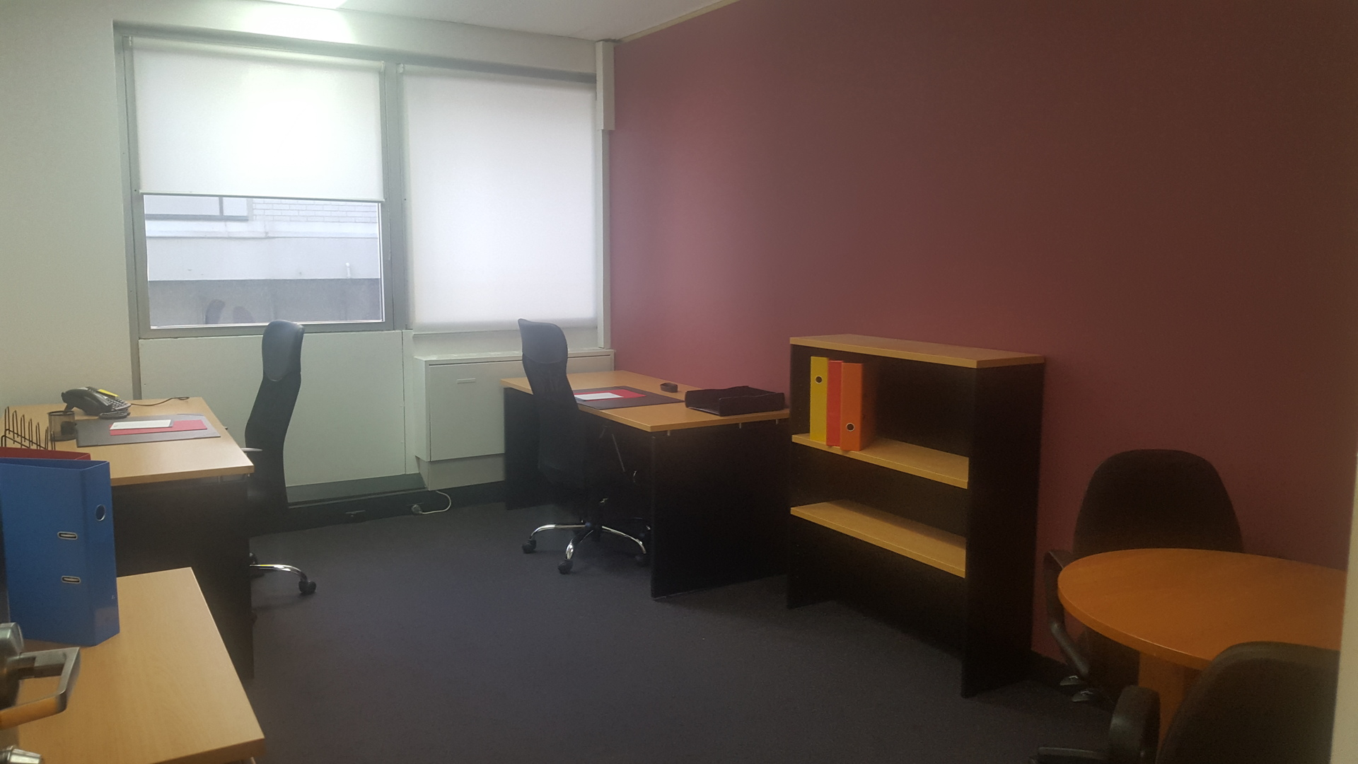 Beautiful 3 to 4 person office in heart of Chatswood coming available in August!