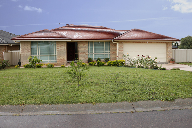 19 James House Close, Singleton