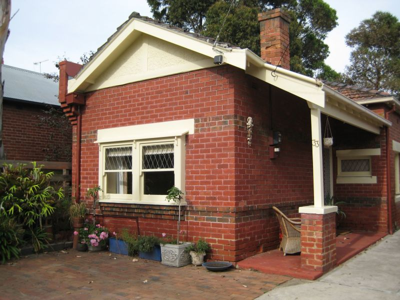 WINDSOR, VIC 3181