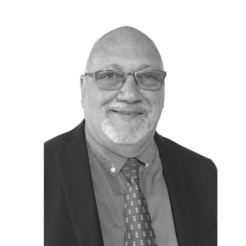 Bob Packer Real Estate Agent