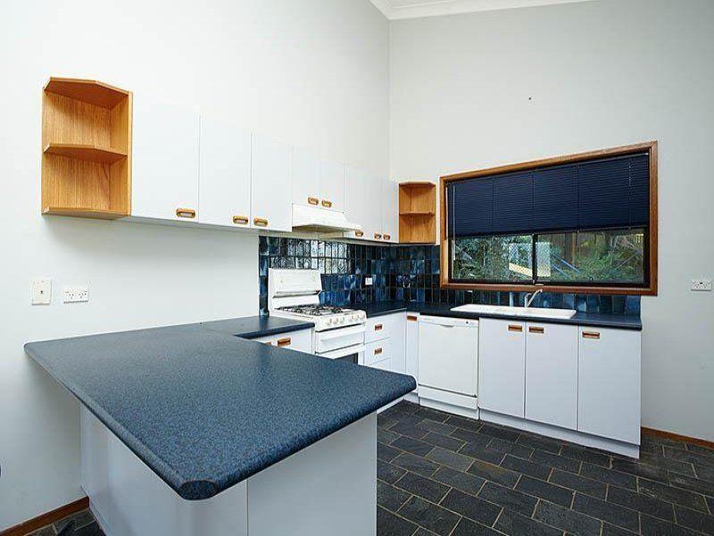 4B Sturt Place, Bulli NSW