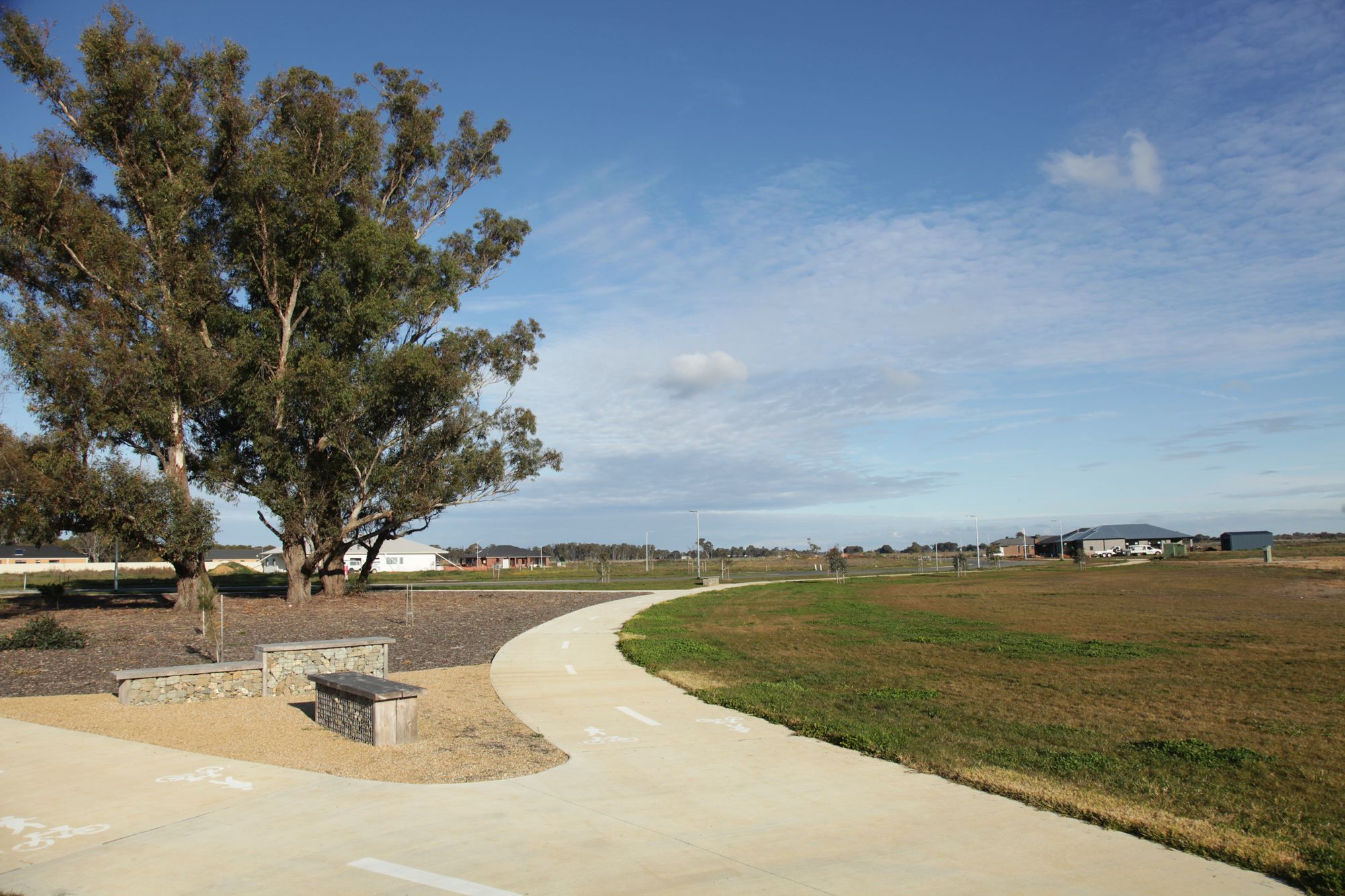 Lot 202/ Horizon Court, Kyabram VIC 3620