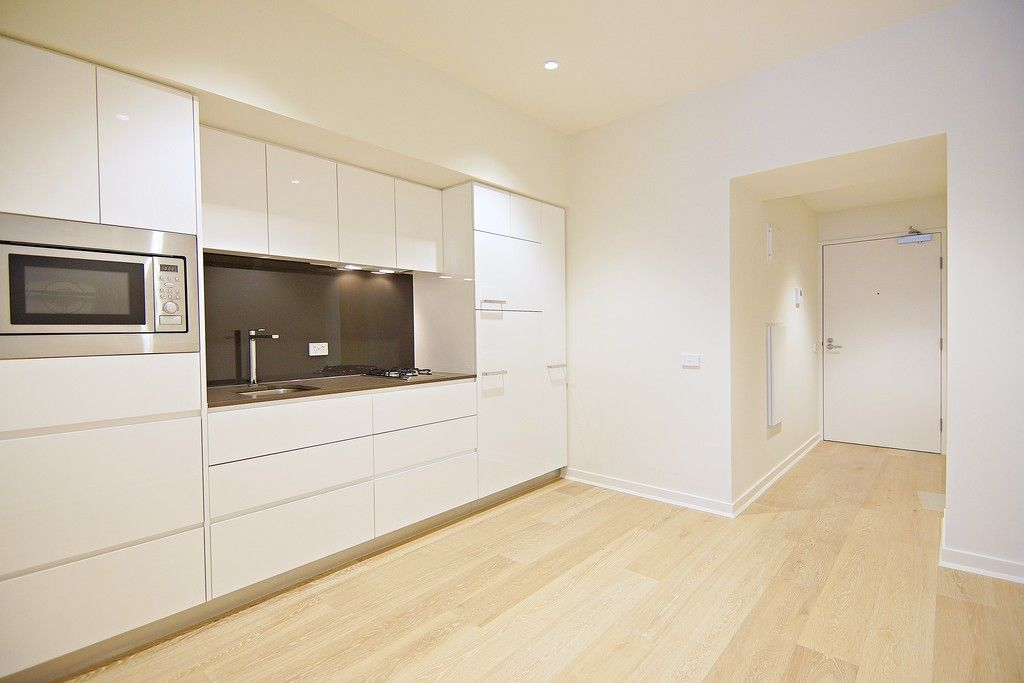 Stunning Two Bedroom Apartment in CBD Close To Everything!