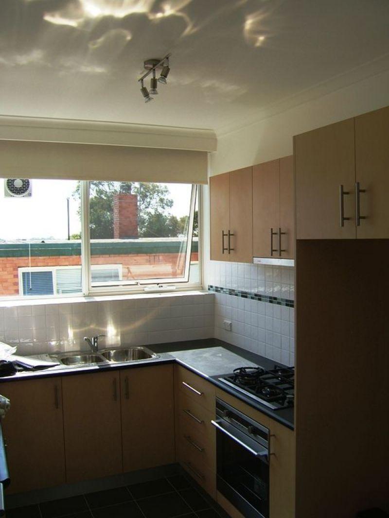 NORTH MELBOURNE, VIC 3051