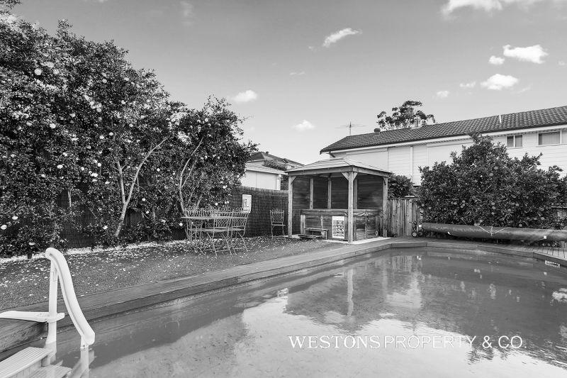 5 Kilian Street, Winston Hills NSW 2153