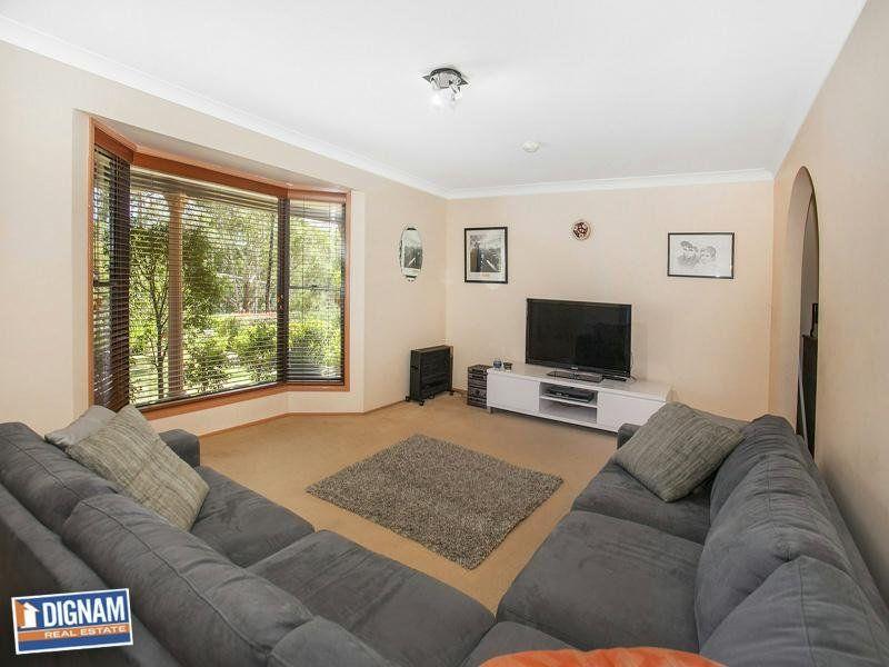 65 The Ridge, Helensburgh NSW