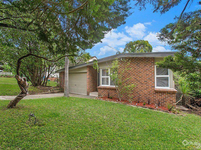 59 Mokera Avenue, Kirrawee NSW 2232