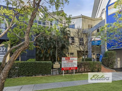 WELL PRICED, FLEXIBLE OPTIONS IN THE HEART OF SOUTH BRISBANE!