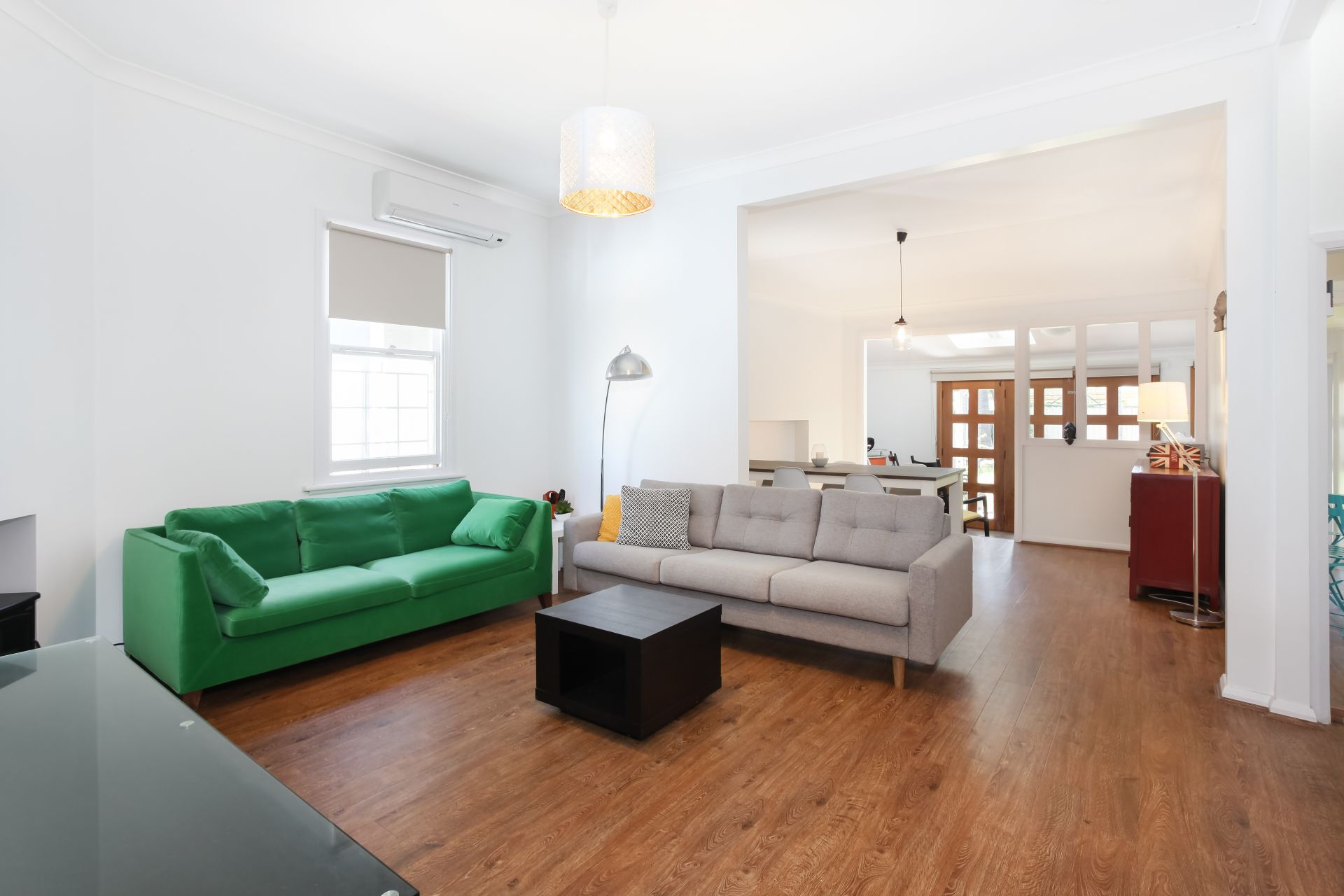 49 Penelope Lucas Lane, Rosehill NSW
