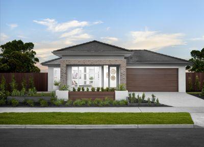 Own This Home & Earn A 6% Annual Leaseback!