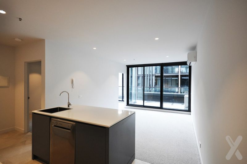 PRIVATE INSPECTION AVAILABLE - Spacious Two Bedroom Apartment With Large Terrace In The New Oxley Complex