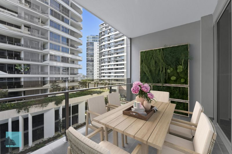 AN URBAN OASIS IN THE HEART OF NEWSTEAD!>