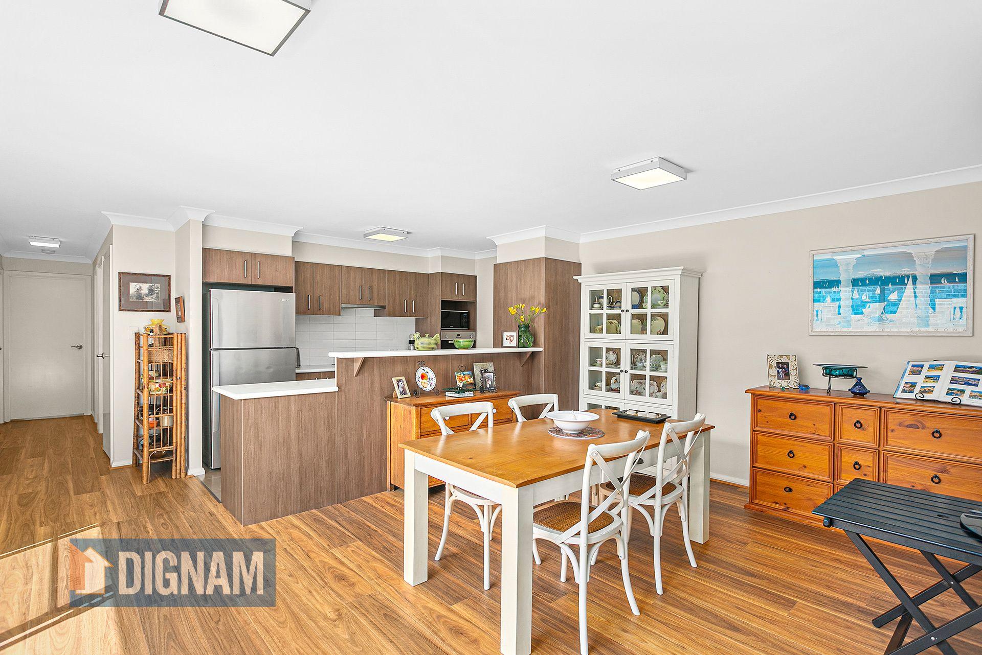 28 Watergum Way, Woonona NSW