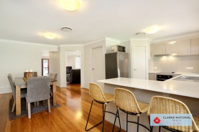 2A Claverdon Avenue, Picnic Point