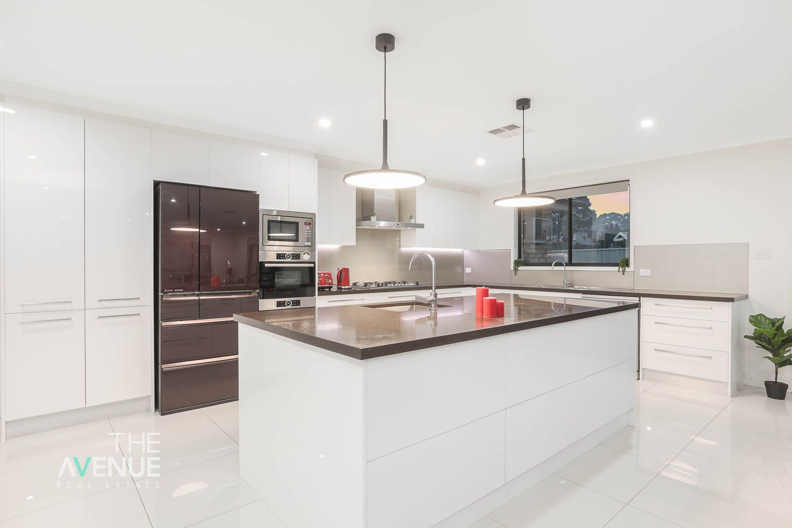 2 Jackson Place, Kellyville NSW 2155