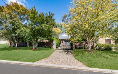 64 Shortland Street Wentworth Falls 2782