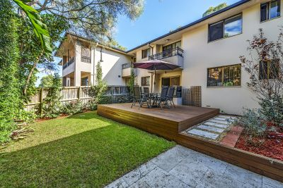 5/6-8 Montrose Road, Abbotsford