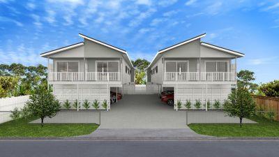 ROCKLEA, QLD 4106