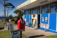 NEWSAGENCY – NSW Central Southern Coast ID#6314168 – Beautiful seaside location a stones throw from the beach