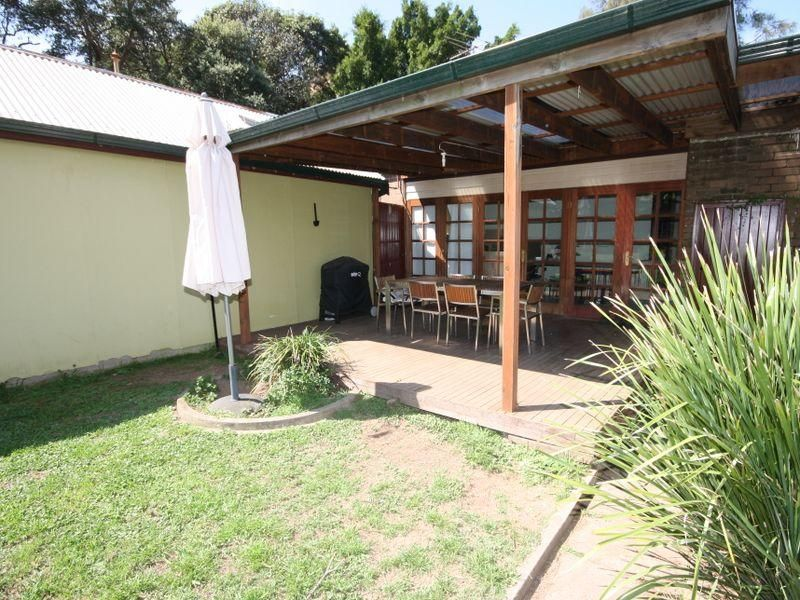3 Currawang Street Concord West 2138