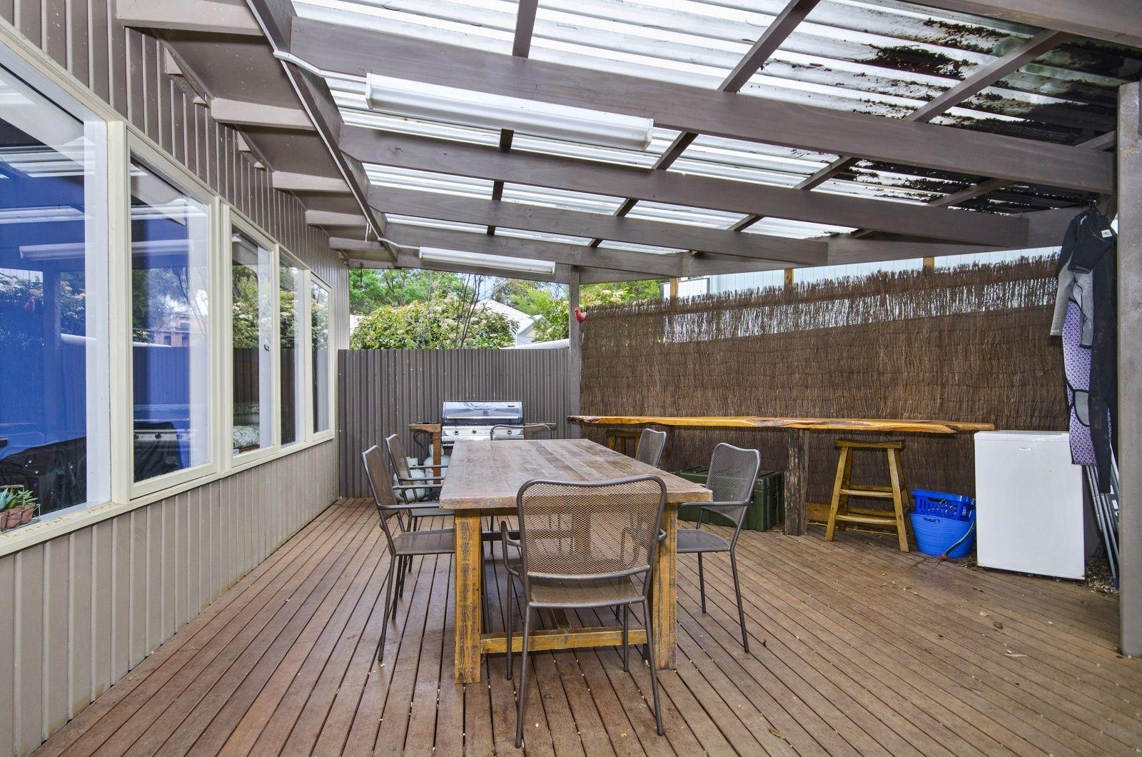 1/20 Finch Close, Ocean Grove VIC 3226