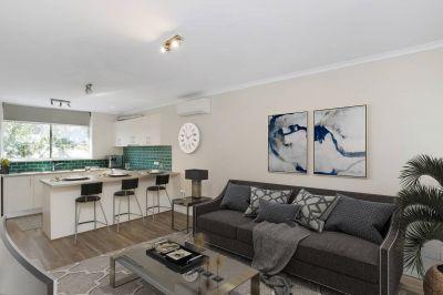 West Footscray 35/132 Rupert Street