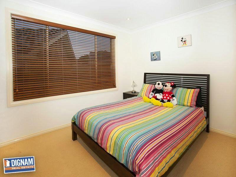 1/38 Duke Street, Woonona NSW