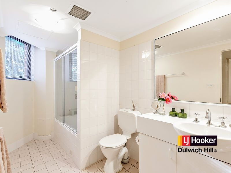 12/1 Williams Parade, Dulwich Hill