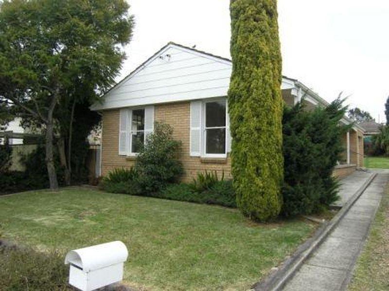 7 Harper Street Merrylands 2160