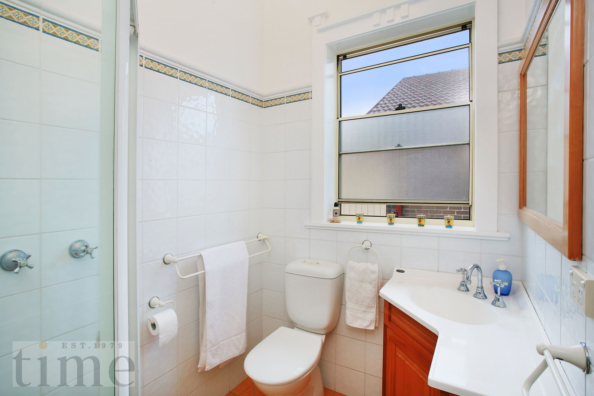 76 Wilga Street, Concord West NSW