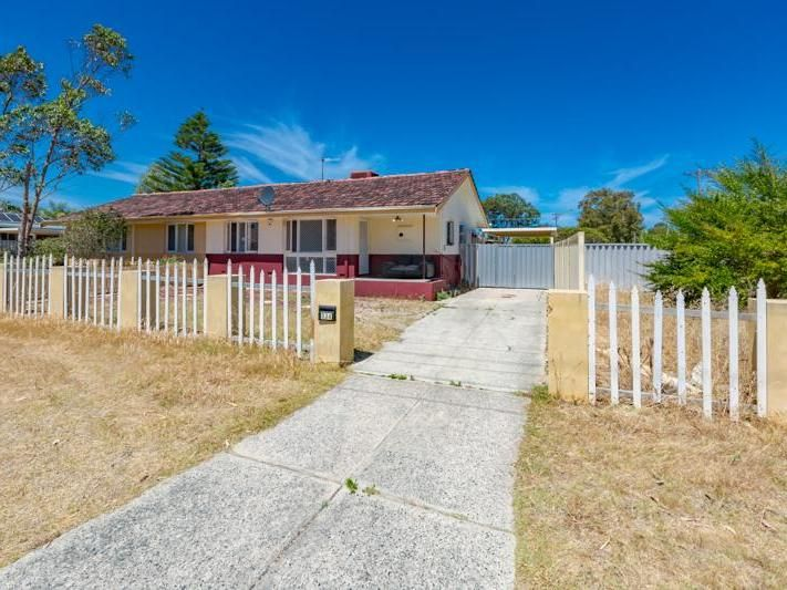 33A Brookman Avenue Langford 6147