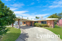 Under Contract With Nathan Lynham 0427695162