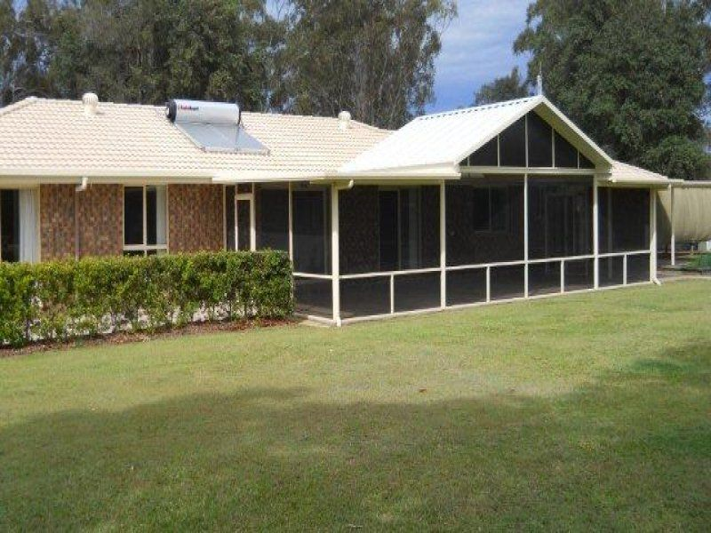 22 Silverdale Court, Cooroibah QLD 4565
