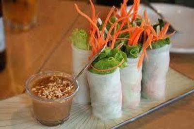6 days Thai Restaurant in Camberwell – Ref:14236
